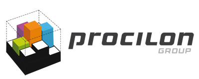 Procilon-Group_.jpg