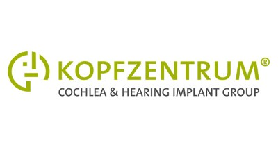 kopfzentrum-cochlea-implantat_02.jpg